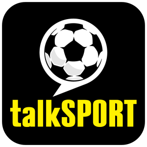 talksport-app-icon_football